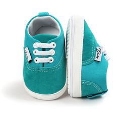 >> Click to Buy << Spring Autumn Toddler Infant Baby Newborn Girl Boy Soft Sole Anti-skid Sneaker Casual Shoes Prewalker #Affiliate