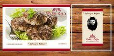 http://www.callebella.com/hakki-kofte-izgara-ev-yemekleri-tatli-salata-soguk-meze-tavuk-corba-cesitleri-bursa-callebella-ilan-reklam-tanitim-sitesi-A16A2