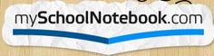 Educational Technology and Mobile Learning: notetaking tools