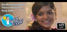 Watch Thennal Nilavinte song video Oru Muthassi Gadha. Oru Muthassi Gadha is a…