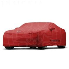 20102013 Chevrolet Camaro Indoor Red Car Cover with Camaro Logo GM 20960816 >>> Continue to the product at the affiliate link Amazon.com.