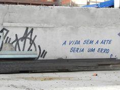 Av. Eliseu de Almeida, São Paulo - SP