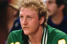 Meet All Of Larry Bird's Children, Corrie Bird, Connor Bird, Mariah Bird - Where And What Are They Doing Now? | eCelebrityMirror