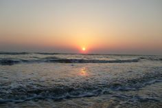 Cox Bazar Tour Business Travel, Tourism, Sunset, World, Outdoor, The World, Outdoors, Turismo, Sunsets