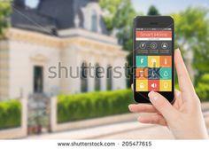 House Electricity Stockfotos und -bilder | Shutterstock