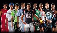 Multicultural Sports News: 100+ Sports Business Professionals Discuss Hot Top...