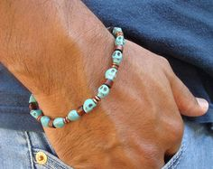 Browse unique items from tocijewelry on Etsy, a global marketplace of handmade, vintage and creative goods.