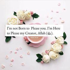 Quran Quotes Love, Beautiful Islamic Quotes, Ali Quotes, Reminder Quotes, Islamic Inspirational Quotes, Famous Quotes, Wisdom Quotes, Women In Islam Quotes, Muslim Quotes