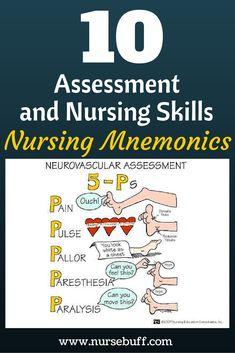 11 Nursing Tips Ideas Nursing Tips Nursing Study Nursing Notes