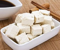Got Leftover Tofu? You Can Freeze It!