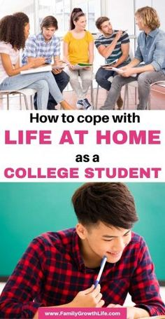 Are you debating the wisdom of living with your parents while going to college? There are many pros to living at home while studying. Firstly, you can save money. Secondly, you don't have to stress about meal planning and laundry. Thirdly, you can escape the starving student syndrome with mom's home cooked meals. But, your parents may treat you as a child and may expect you to follow the rules of your childhood.They may infringe of your privacy and study time as well. This post examines both…