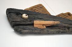 Coming up new collection 2015 ! Very unique driftwood animals. Al made at Dijkstijl.com / Marcel Dijker