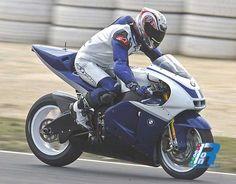 Quando la BMW voleva fare il suo ingresso in MotoGP http://www.italiaonroad.it/2017/09/23/quando-la-bmw-voleva-fare-il-suo-ingresso-in-motogp/ http://www.italiaonroad.it/2017/09/23/quando-la-bmw-voleva-fare-il-suo-ingresso-in-motogp/