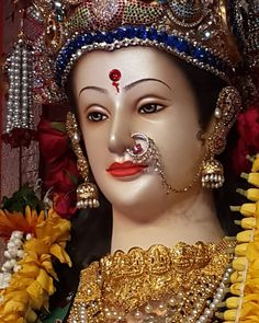Maa Durga Photo, Maa Durga Image, Durga Maa, Hanuman, Durga Images, Lakshmi Images, Navratri Special, Happy Navratri, Bhagavad Gita