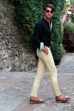 Fresh men's fashion daily... follow http://pinterest.com/pmartinza