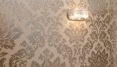 Interior Design Project - Quinta do Lago