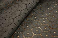 from Tessuti Fabrics...skirt?