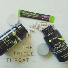 Latest in weight loss It Works Triple Threat Ultimate Weight Loss Program. Triple Threat 90 day Challenge - It works greens, It Works ThermoFit Fat Fighters Fast Metabolism Diet, Boost Your Metabolism, It Works Triple Threat, Alkalize Your Body, It Works Distributor, Fat Fighters, My It Works, It Works Products, Crazy Wrap Thing