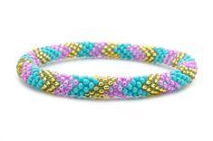 https://sashkaco.com/collections/roll-on-bracelet/products/t3-nepal-bracelet