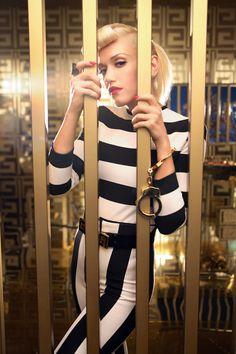 Gwen Stefani sweet escape: All things Gwen store