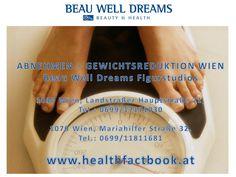 Kosten, wrapping, Vacu Wrap, mega vacu wrap, Figurexperte, adi werschlein, Vacu Wrap Wien Austria, Fitbit, Lounge, Wrap, Beauty, Trotter, Ultrasound, Slim, Losing Weight