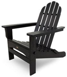 Trex Outdoor Furniture Cape Cod Folding Adirondack Chair,... http://www.amazon.com/dp/B004WSCSFQ/ref=cm_sw_r_pi_dp_EgLtxb0ST2V7P