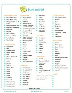 298 best organizing tips to do lists images on pinterest