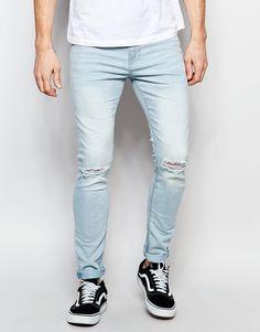 die besten 25 skinny jeans f r m nner ideen auf pinterest. Black Bedroom Furniture Sets. Home Design Ideas