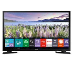 PANASONIC VIERA TH-49CS630V TV WINDOWS 7 X64 TREIBER