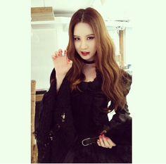 Seohyn
