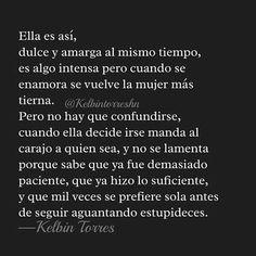 Love Phrases, Love Words, True Quotes, Best Quotes, Albert Schweitzer, Frases Love, Quotes En Espanol, Spanish Quotes, Woman Quotes