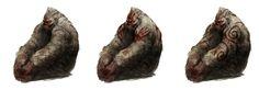 Tribal Gorillah, Alex Figini on ArtStation at https://www.artstation.com/artwork/55eE