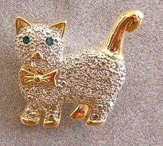 $12.95~~Purrfectly exquisite!!=^..^=