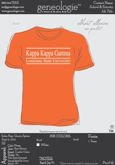 Sigma Phi Lambda | University of Tennessee