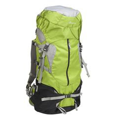 Kuvahaun tulos haulle vaeltaja rinkka Backpacks, Bags, Fashion, Handbags, Moda, La Mode, Women's Backpack, Fasion, Totes