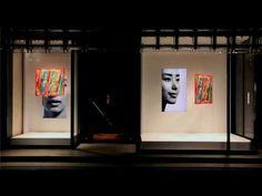 Hermès × Tokujin Yoshioka - YouTube