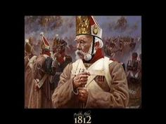 Tchaikovsky : Overture 1812 (Full, Choral) (Sure, best version ever) - A...