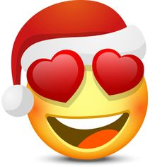 Love-Struck Copy Send Share Send in a message, share on a timeline or copy and paste in your comments. Emoticon Love, Emoji Love, Emoji Pictures, Emoji Images, Funny Emoticons, Funny Emoji, Christmas Emoticons, Animated Emojis, Cute Couple Gifts