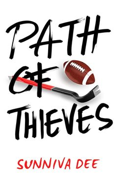 Release Blitz & Giveaway:: Path of Thieves by Sunniva Dee Free Romance Novels, Identity Theft Protection, Past My Bedtime, Double Life, Gift Card Giveaway, Ebook Pdf, Book Lovers, Paths, Cover