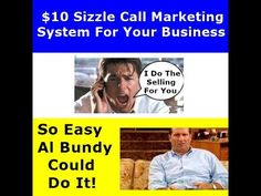 I Do The Selling Your Global Moneyline Business | Global Moneyline Leads...