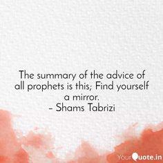 Rumi Love Quotes, Sufi Quotes, Spiritual Quotes, Islamic Quotes, Words Quotes, Inspirational Quotes, Sayings, Shams Tabrizi Quotes, Rumi Books