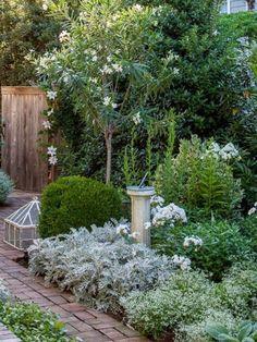 garden-paths_15.jpg