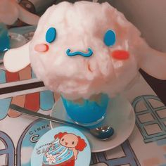 Aesthetic Themes, Aesthetic Images, Aesthetic Backgrounds, Aesthetic Food, Blue Aesthetic, Aesthetic Photo, Aesthetic Wallpapers, Red Peach, Red And Blue