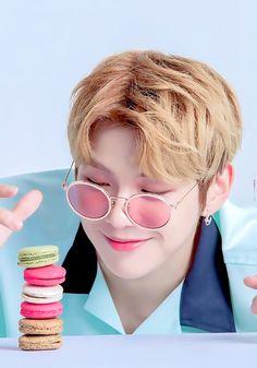 Pin by Fabi Gerold on Kang Daniel Ex Boyfriend Meme, Boyfriend Gifts, K Pop, Pop Art Images, Crazy Ex, Daniel K, Prince Daniel, Produce 101 Season 2, Thing 1