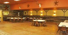 Travelers World RV Resort Central Texas, San Antonio, Rv, Camping, World, Travel, Home Decor, Campsite, Motorhome