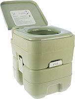 Биотуалет для дачи, купить биотуалет (унитаз) для дома в Минске Washing Machine, Home Appliances, House Appliances, Domestic Appliances