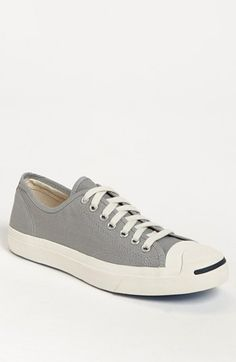 Converse Jack Purcell LTT Sneaker (Men) available at
