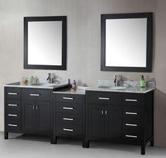 Bathroom Vanities East Brunswick Nj small bathroom decorating ideas modern - http://www.houzz.club
