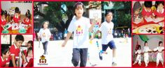 Maple Bear Canadian Pre-school, Koramangala, Bangalore   Know about one more maple bear franchise in bangalore, India. The school is located at  No-86, 17th Main, 3rd Cross, 5th Block, Koramangala, Bangalore - 560095, Karanataka.   Contact: 09731099100, 08041539239