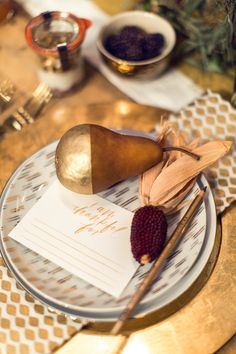 bash-studio-chelsea-petaja-placesetting-thanksgiving-west-elm-entertaining